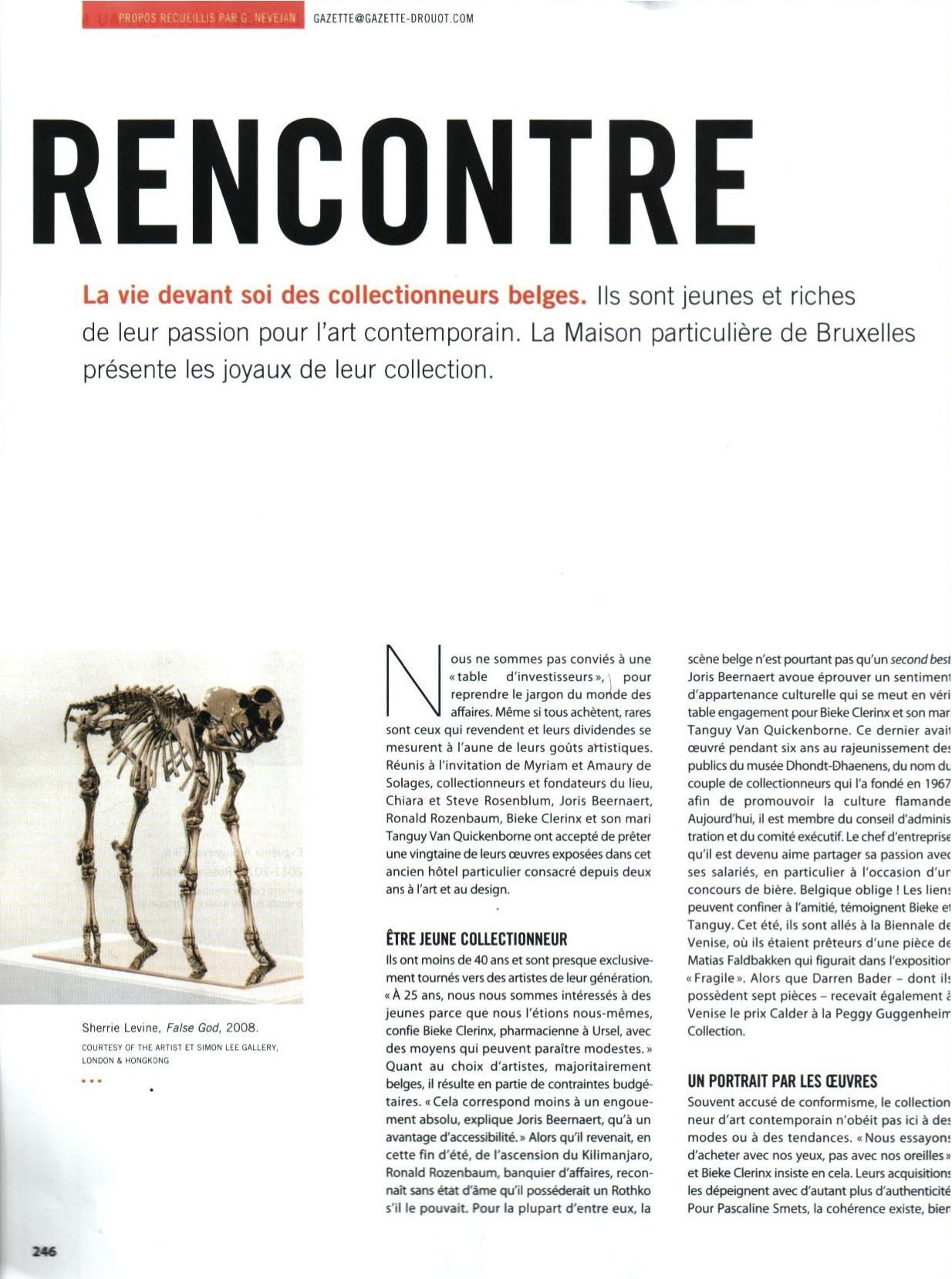 La_Gazette_Drouot_-_octobre_2013