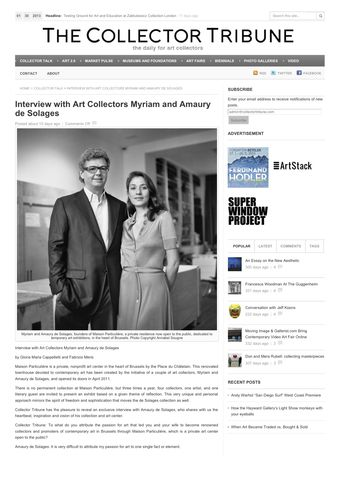 Interview_with_Art_Collectors_Myriam_and_Amaury_de_Solages__The_Collector_Tribune_glissees
