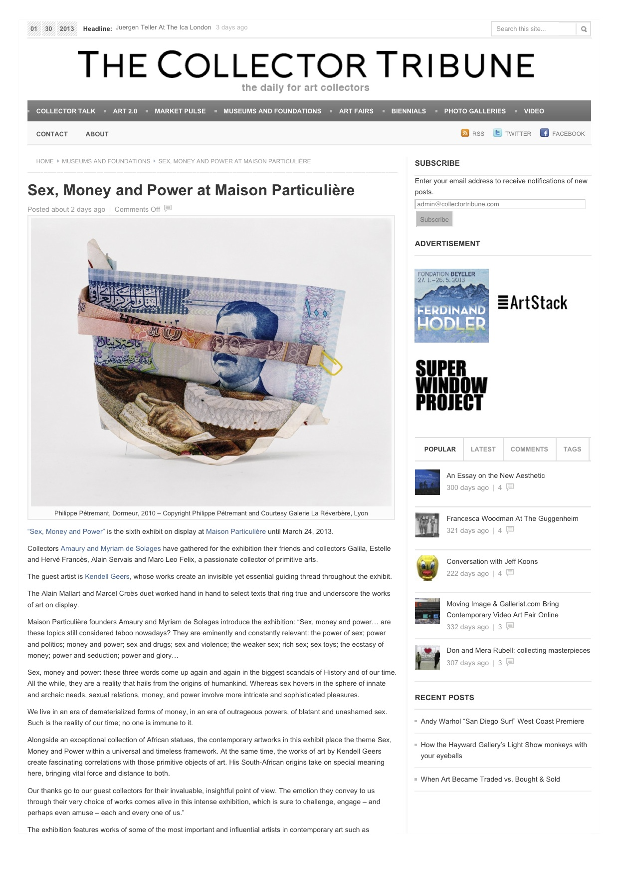 Sex_Money_and_Power_at_Maison_ParticuliAAAre__The_Collector_Tribune_glissees